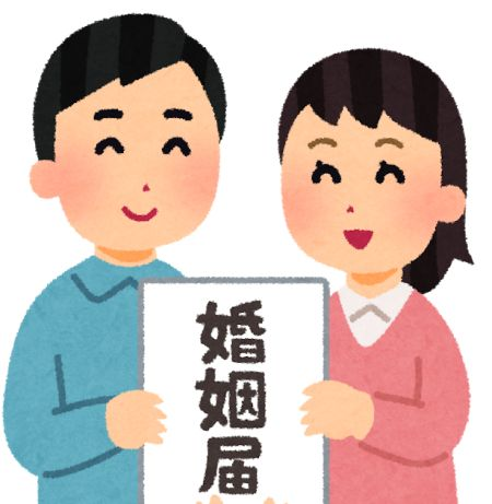 中林大樹(34) ドクターx ハゲタカ